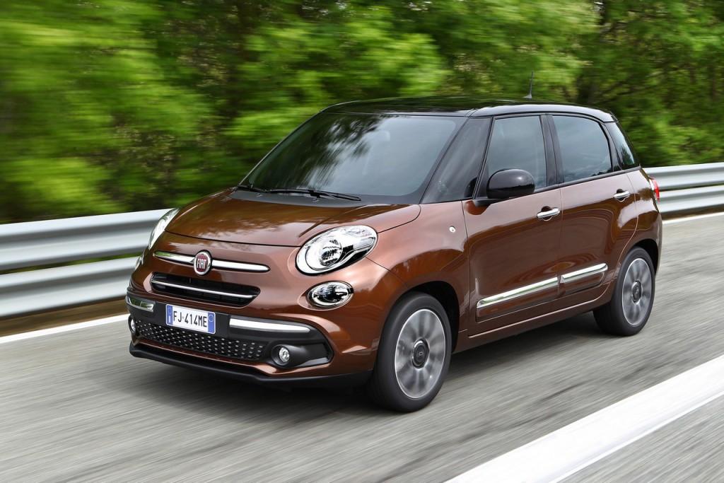 Fiat_New-500L_32