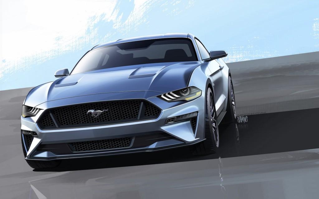 Ford-Mustang-Darth-Vader-7