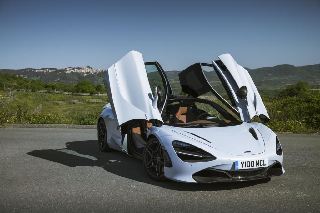 McLaren-720S-97