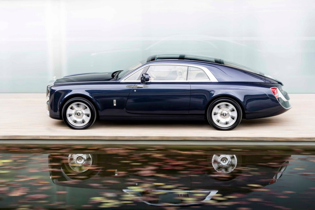 Rolls-Royce-Sweptail-Price-2