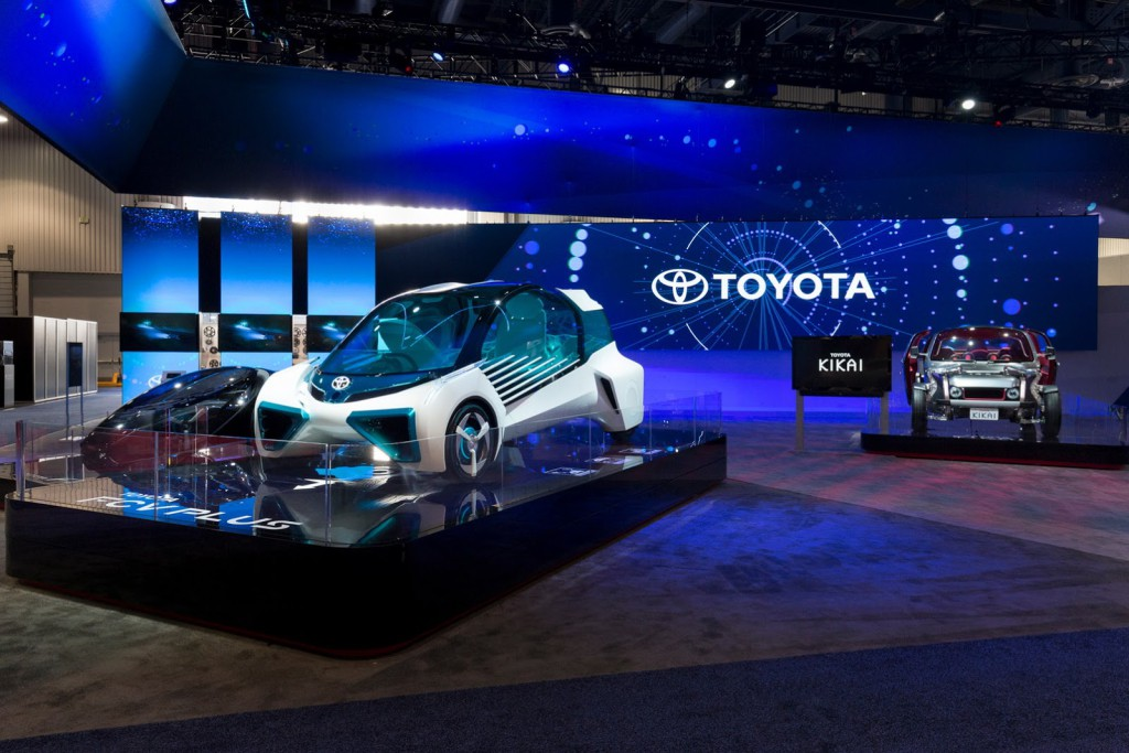 Toyota-Nvidia-Autonomo