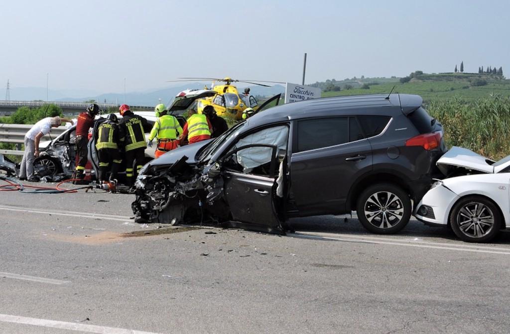 accidentes-trafico-laborales-3