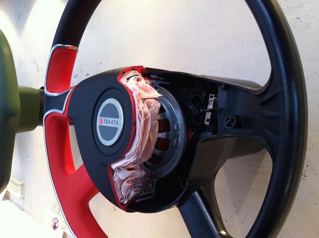 airbags-defectuosos-takata-2