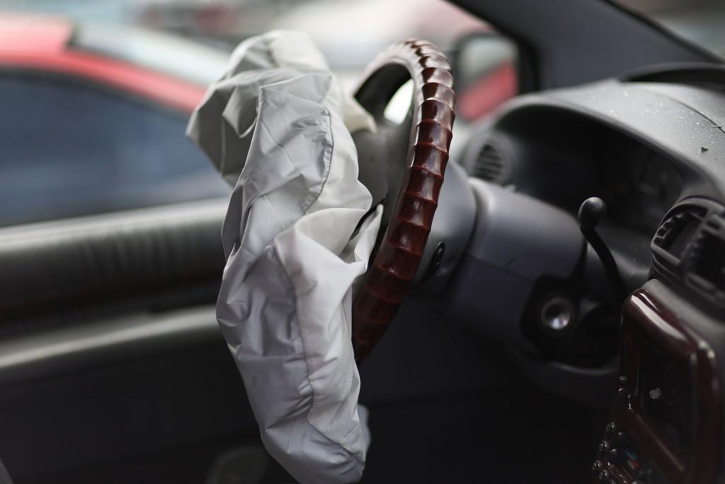 airbags-defectuosos-takata-4
