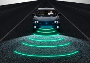 automobile-barcelona-conduccion-autonoma