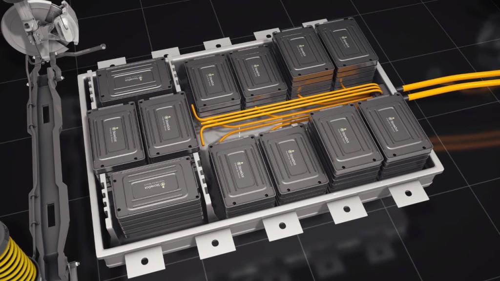bateria-2