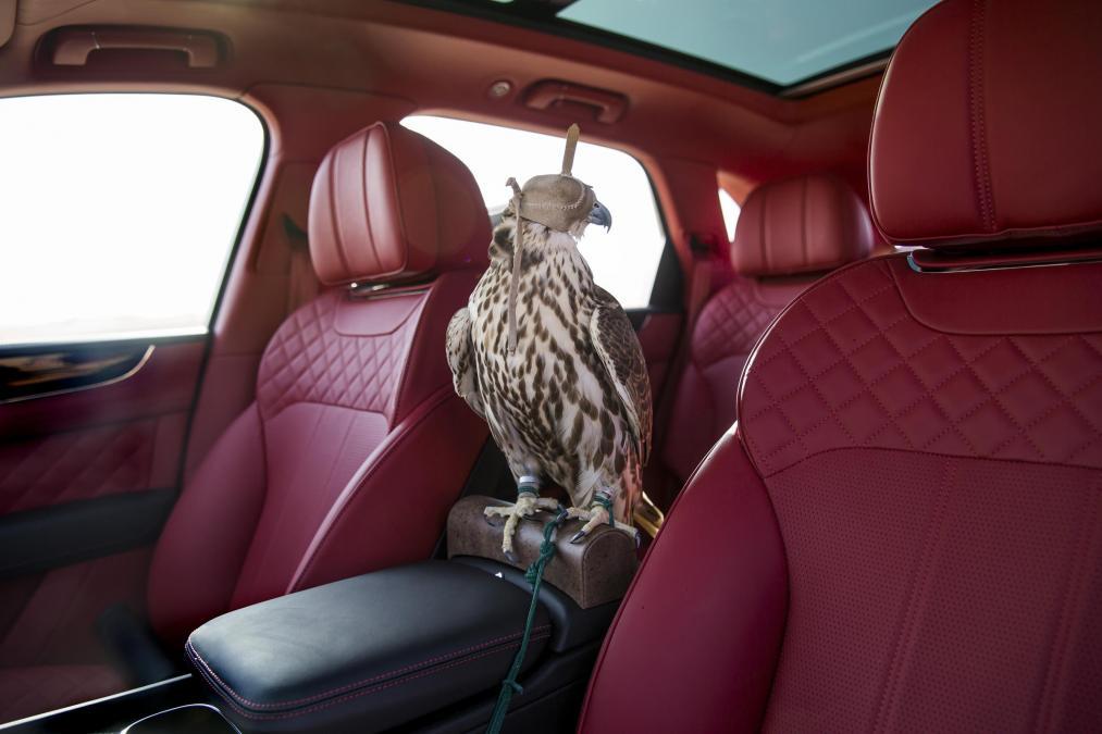 bentley-bentayga-falconry-by-mulliner
