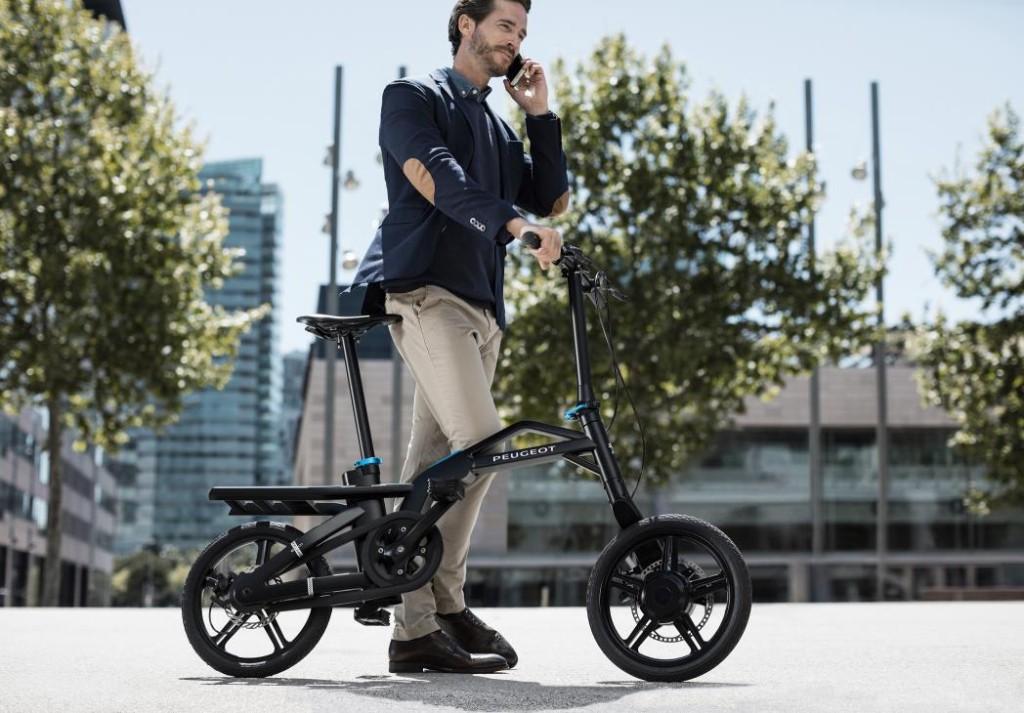 bicicleta-electrica-peugeot-1