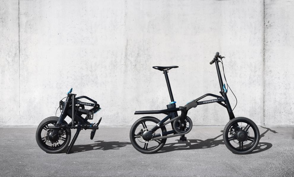 bicicleta-electrica-peugeot-3
