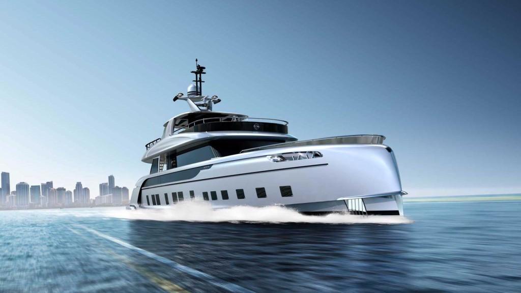 dynamiq-gtt-115-barco-porsche-1