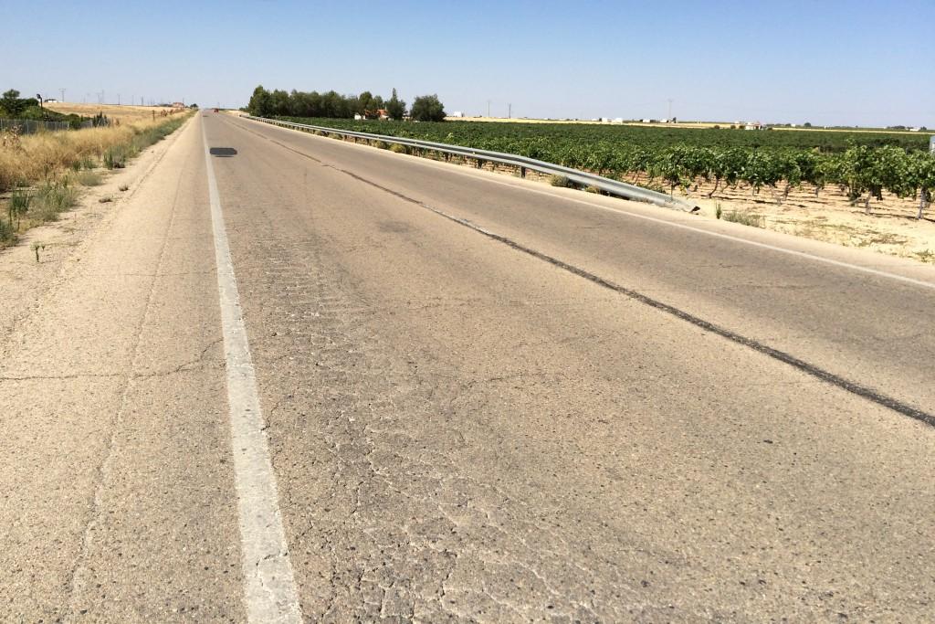 estado-carreteras-espana