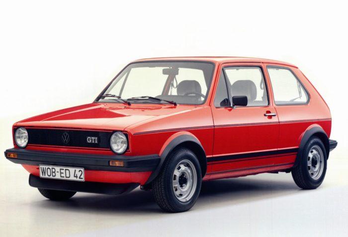 Volkswagen Classic Parts explora en la impresión 3D la posibilidad de crear nuevos recambios
