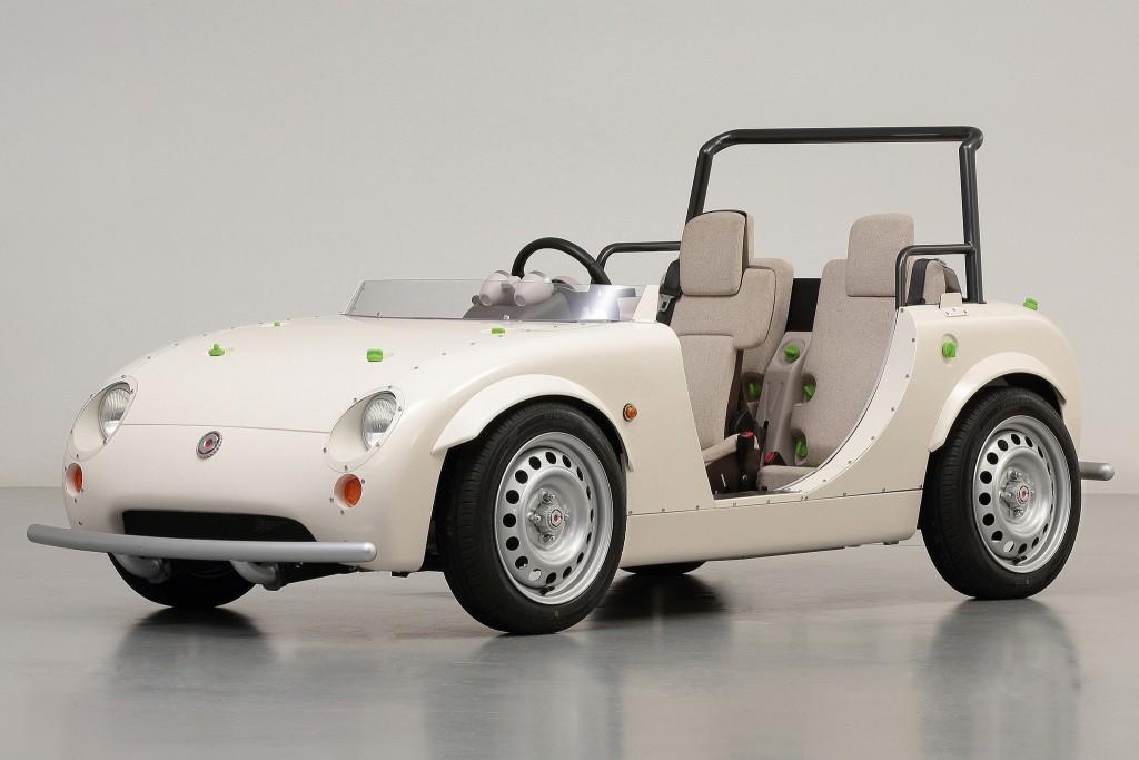 mini-autoescuela-toyota-4