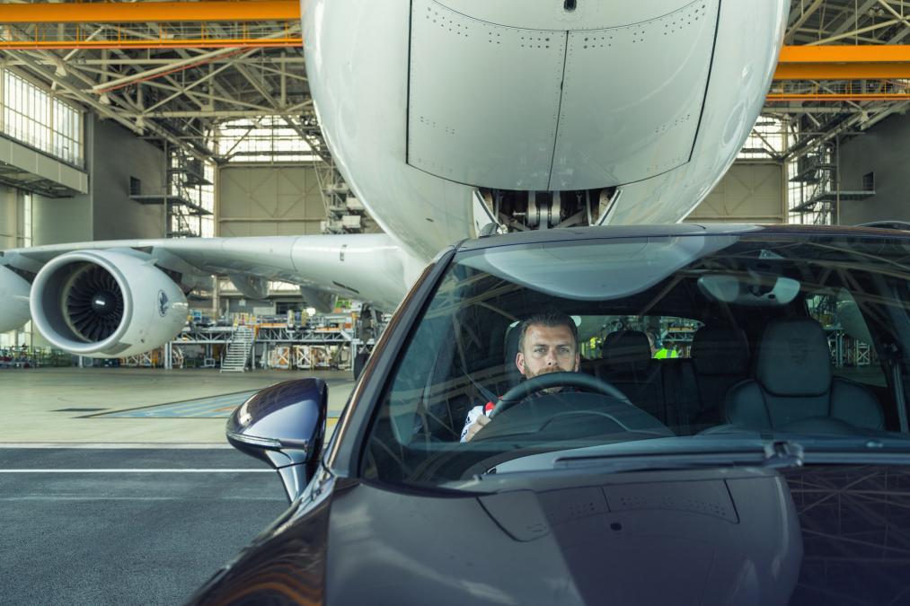 porsche cayenne airbus a380 (5)