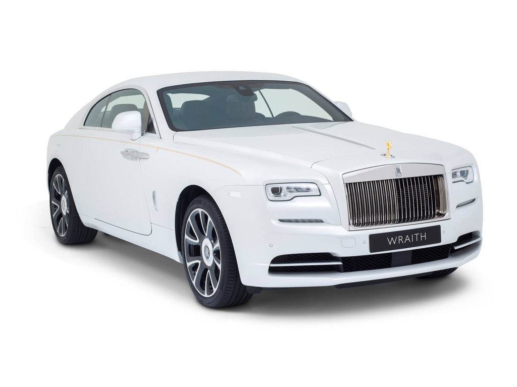 rolls-royce-Wraith-inspired-by-Falconry-13