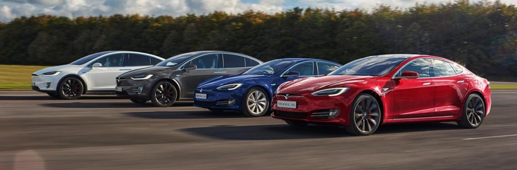 tesla-vehiculos-autonomos
