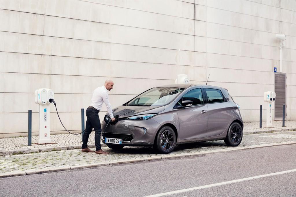venta-electricos-europa-2