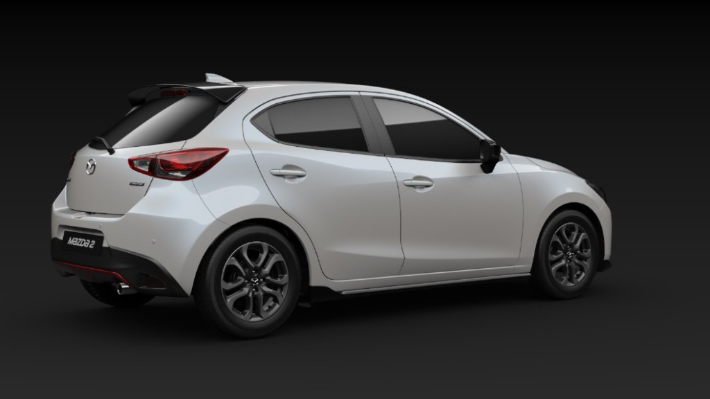 Mazda2-Sport-Red-Edition-02