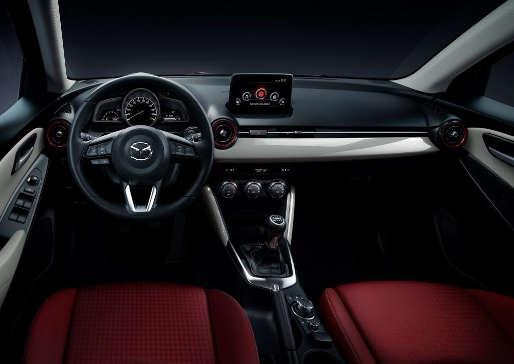 Mazda2-Sport-Red-Edition-03