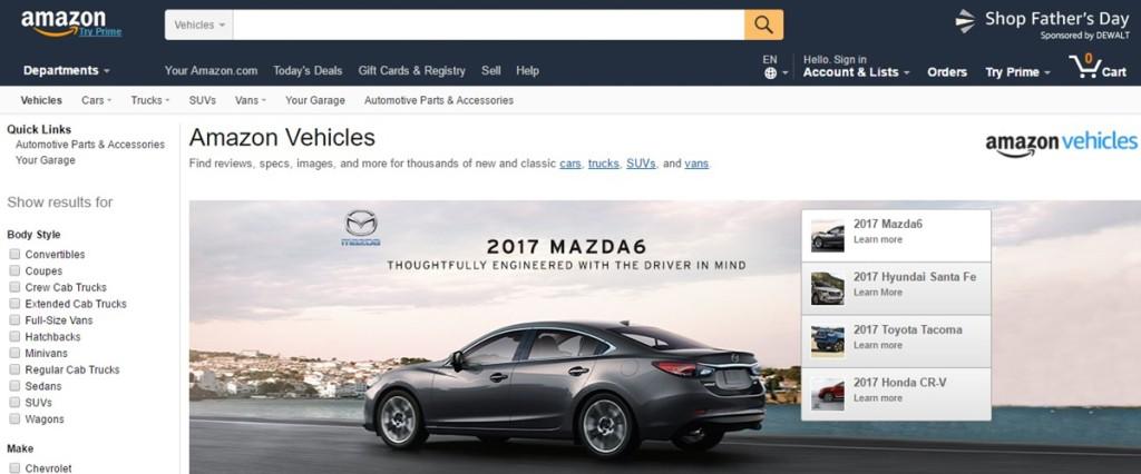 amazon-venta-coches-online-4