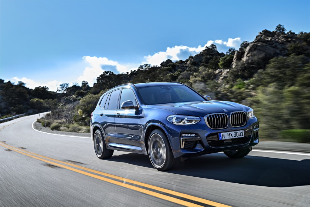 bmw-x3-all-new-2018-76