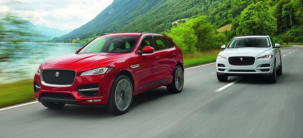 jaguar-motores-downsizing-1