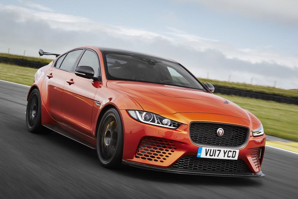 jaguar-xe-sv-project-8-2
