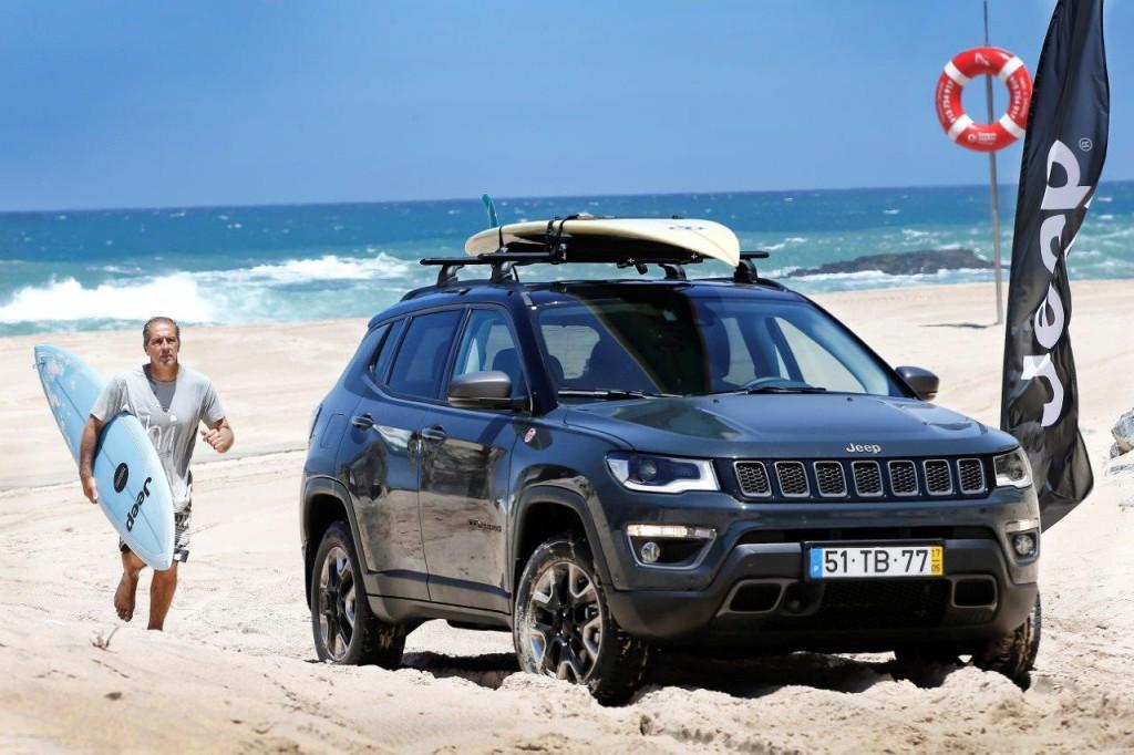 jeep-compass-accesorios-mopar-3