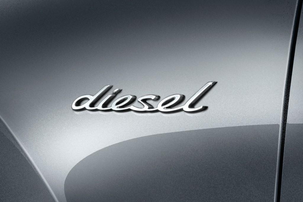 porsche-cayenne-s-diesel-logo