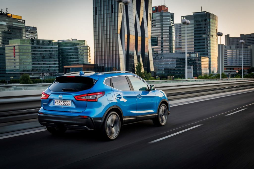 426191875_The_new_Nissan_Qashqai_premium_crossover_enhancements_deliver_outstanding