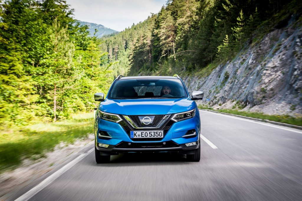 426191880_The_new_Nissan_Qashqai_premium_crossover_enhancements_deliver_outstanding