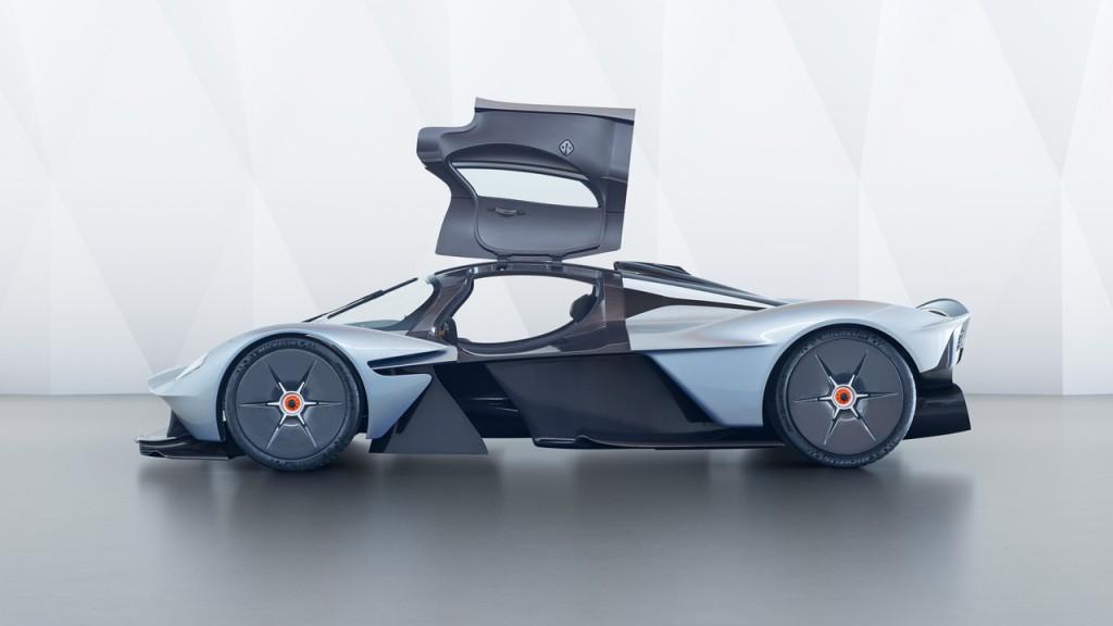 Aston Martin Valkyrie_18