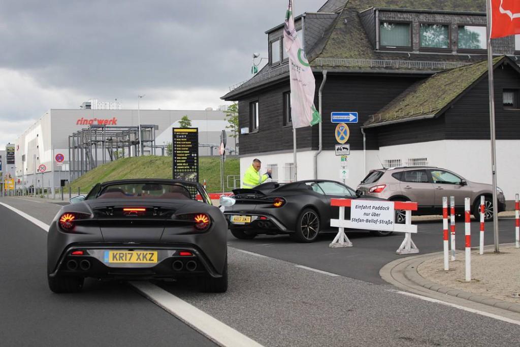 Aston-Martin-Vanquish-Zagato-Speedster-Nurburgring1