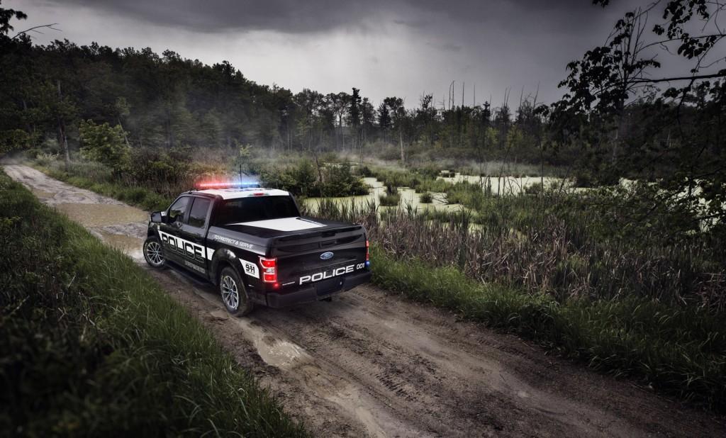 Ford-F-150-Police-Responder-6