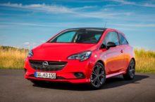 El Opel Corsa 100% eléctrico está al caer y se fabricará en la planta de Zaragoza
