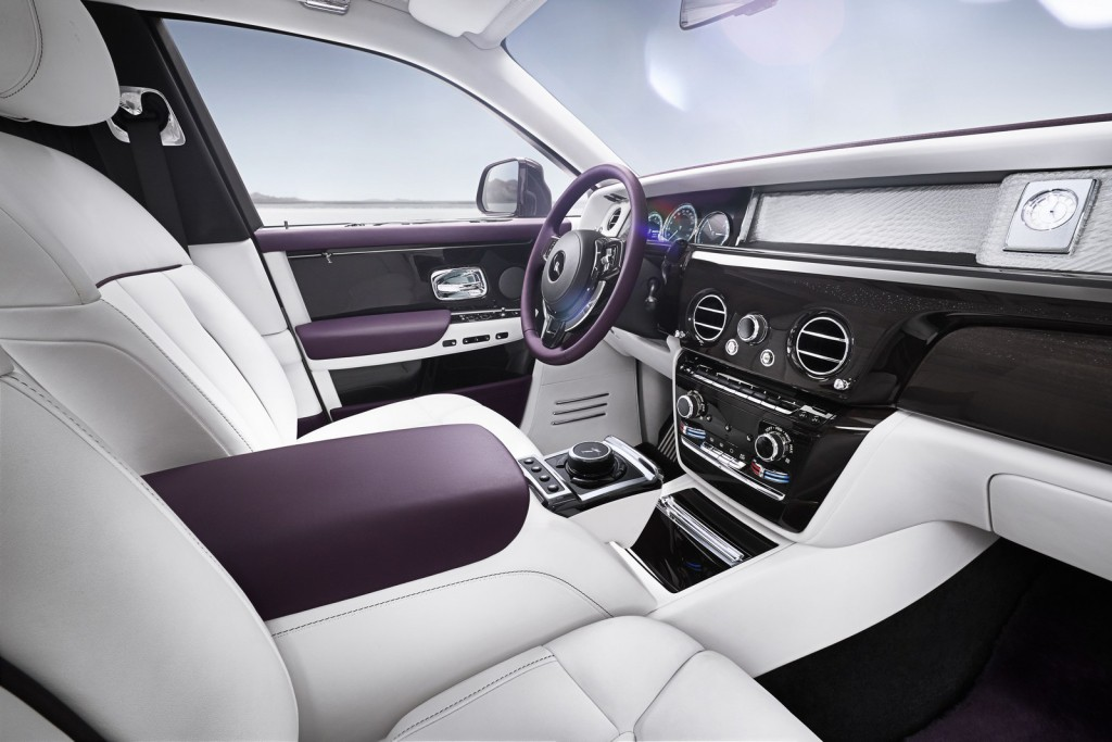 Rolls-Royce-Phantom-23