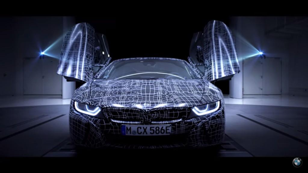 bmw-i8-roadster-teaser-2