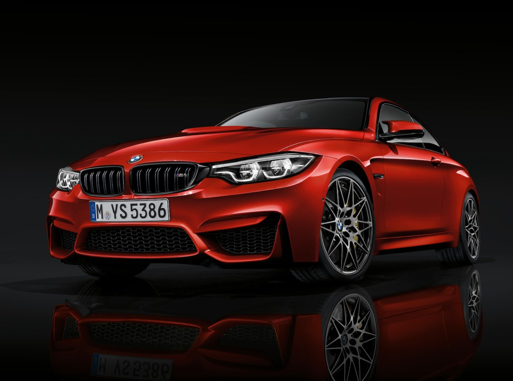 bmw-m4-coupe-pack-competicion-hm-1