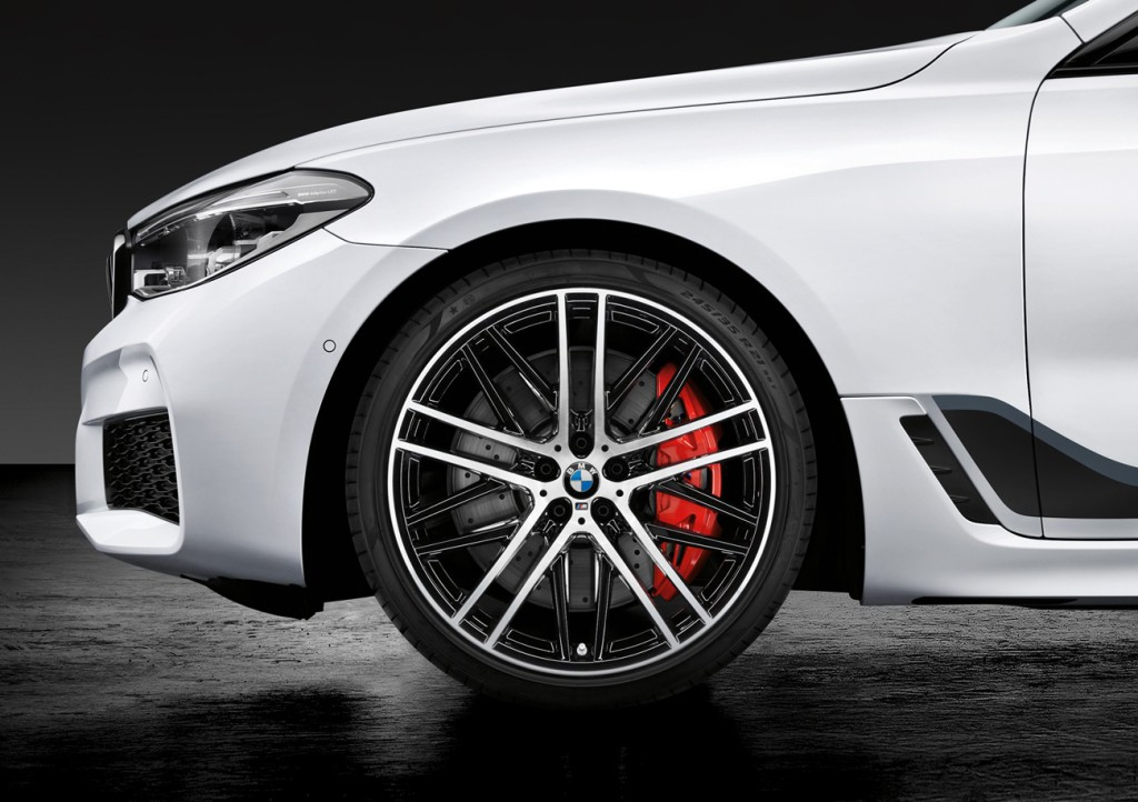 bmw-serie-6-accesorios-m-performance-3