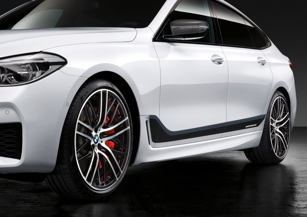 bmw-serie-6-accesorios-m-performance-9