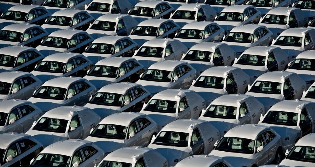 campa-coches-audi