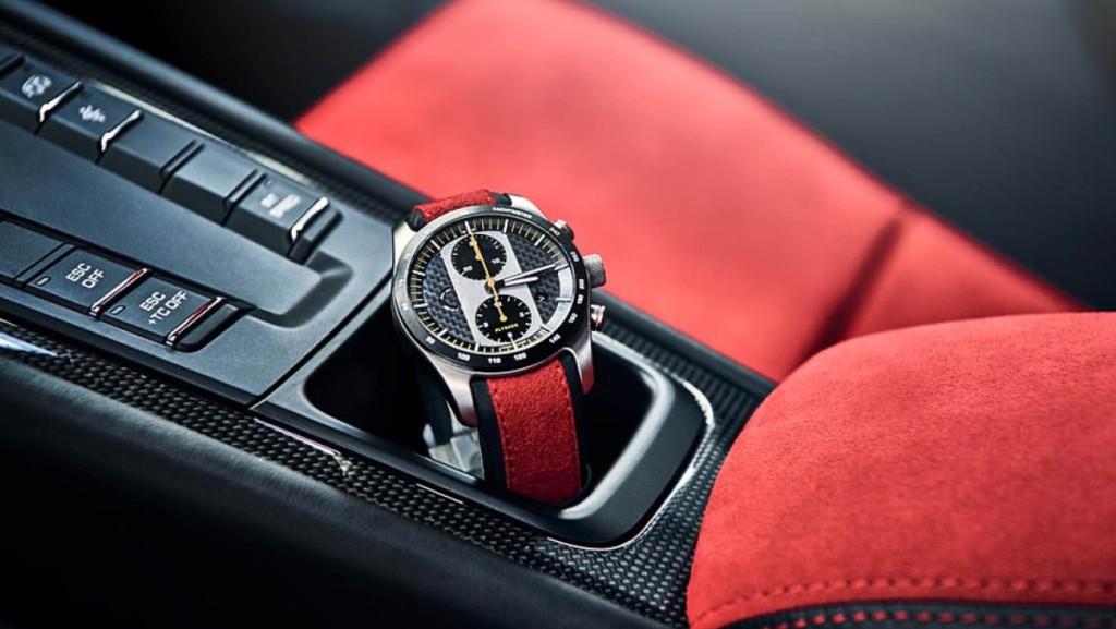cronografo-porsche-design-911-gt2-rs