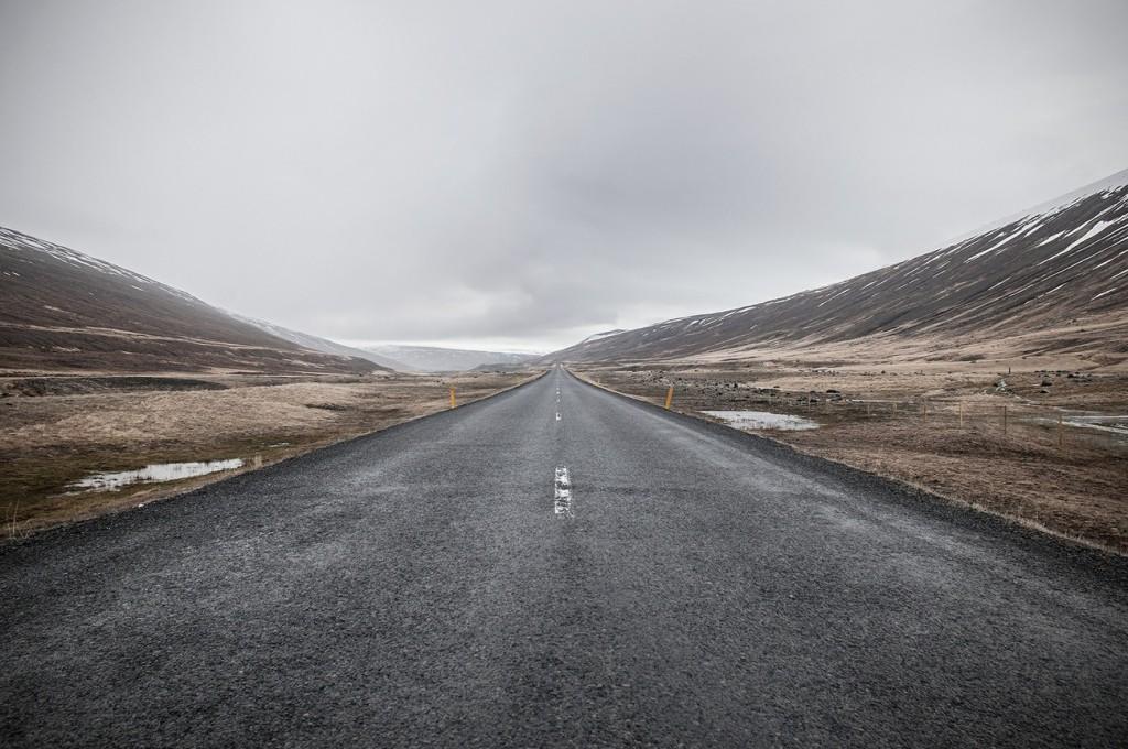 gravilla-carretera