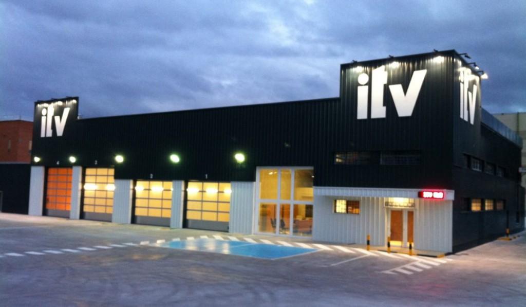itv-noche