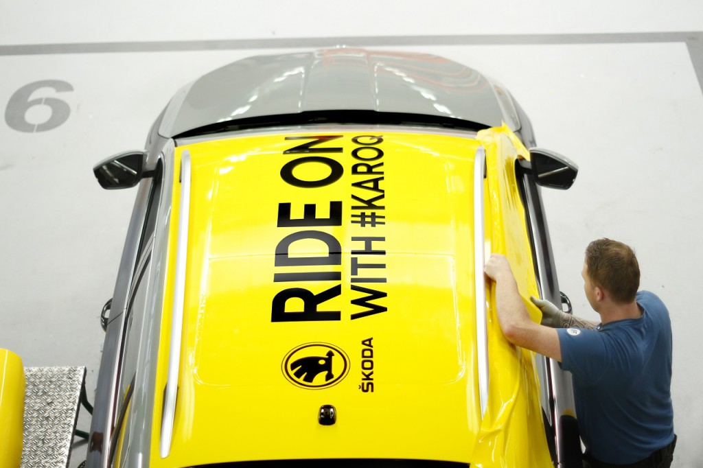 koda-karoq-ready-for-the-first-stage-of-the-tour-de-france (1)