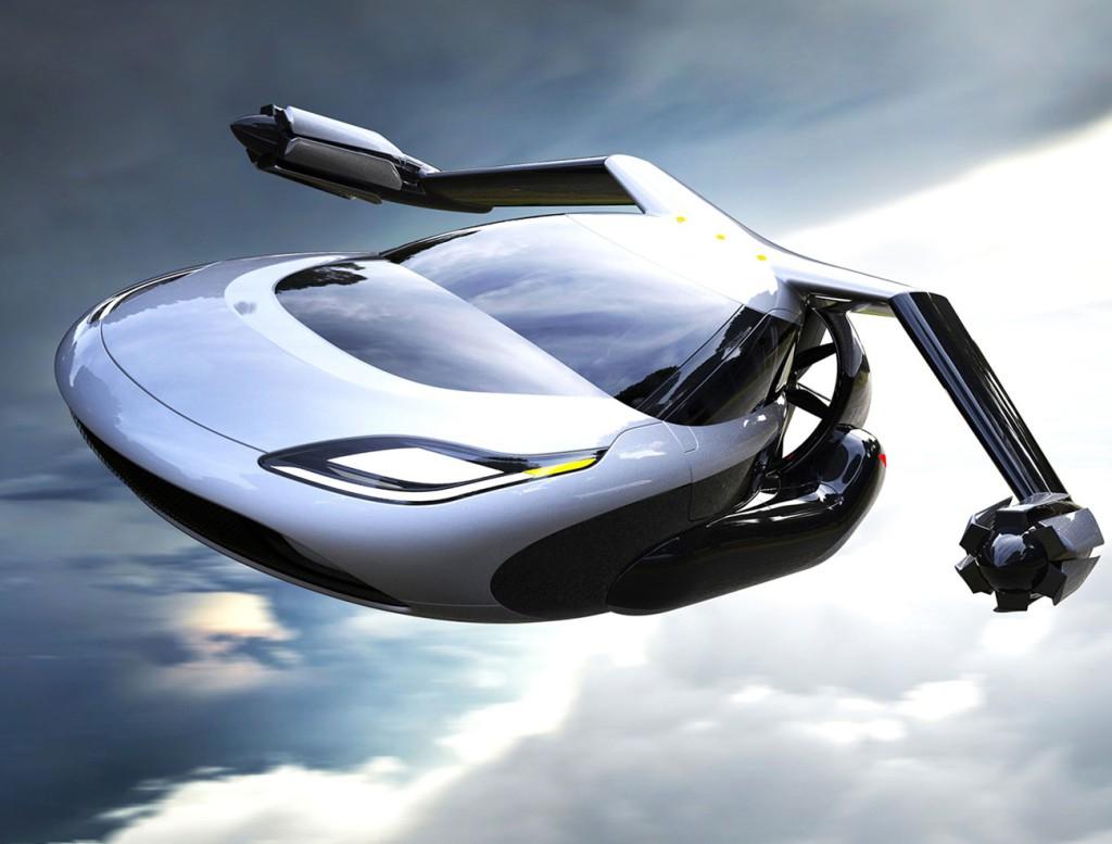 terrafugia-coche-volador-2