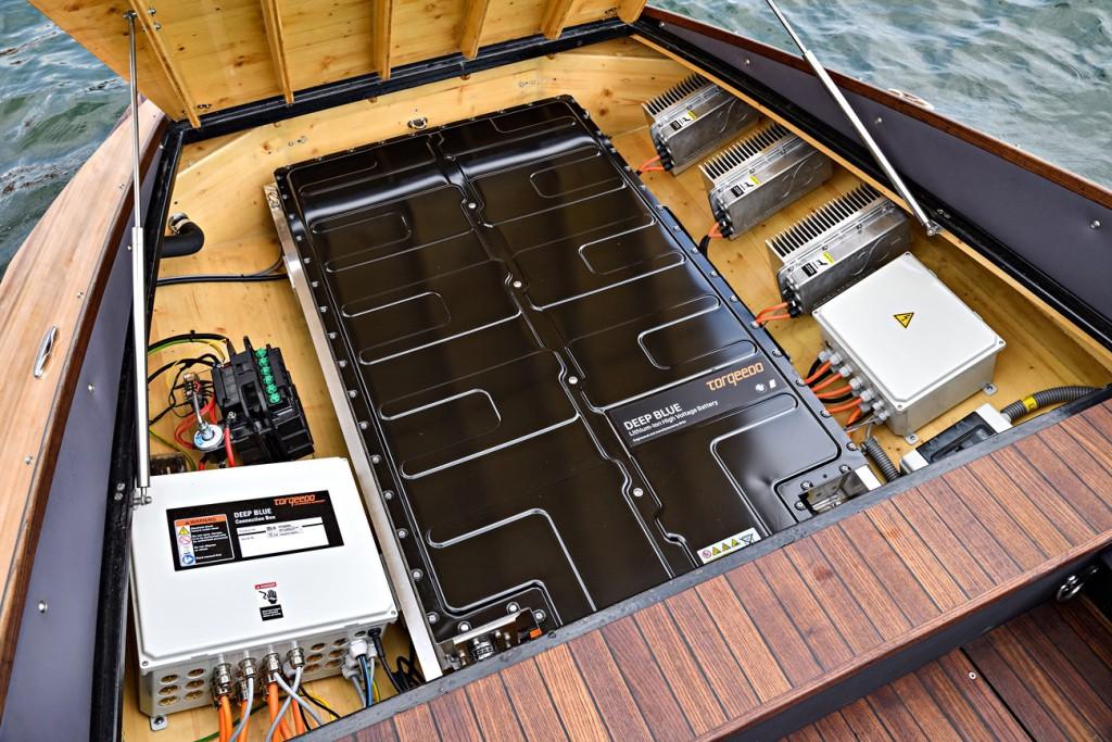 torqeedo-baterias-bmw-i3-5