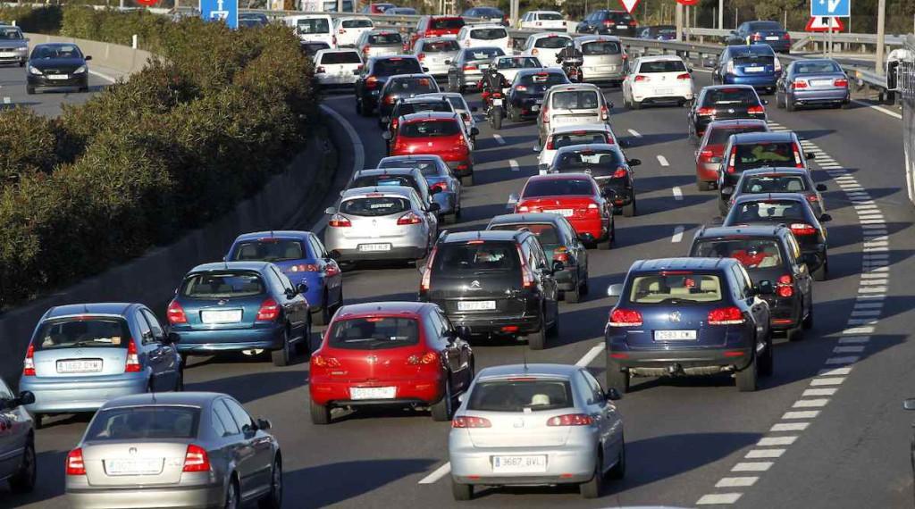 trafico-coches-retenciones
