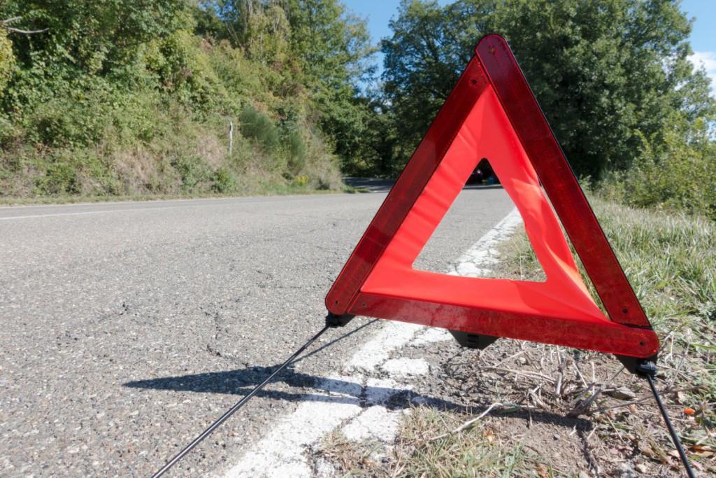 triangulo-averia-carretera-1