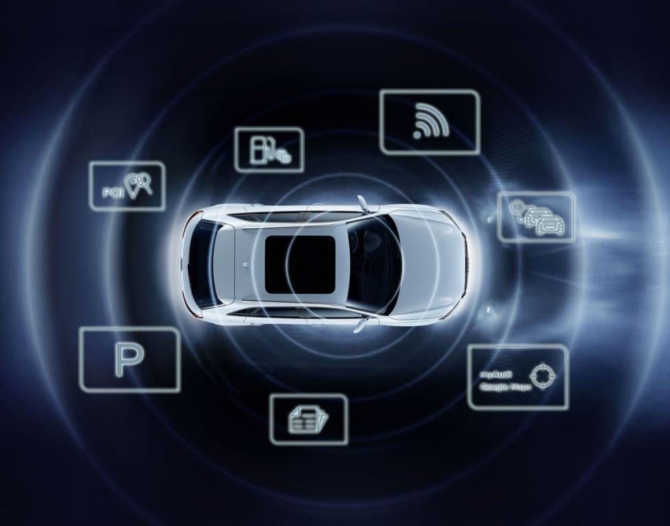 Audi trabaja con sus propios hackers para probar los nuevos sistemas de sus vehículos